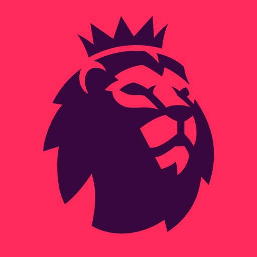 Premier League Academy