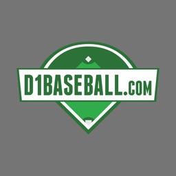 D1 Baseball