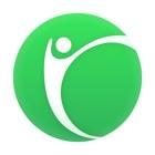 凯立德导航 icon