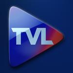 TVLibertés pour pc