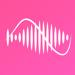 92.半边鱼-声音娱乐平台