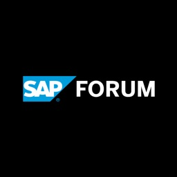 SAP Forum Events