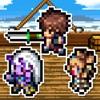 RPG アルバスティア戦記