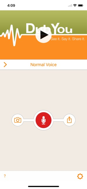 DubYou - Video Voice Changer on the App Store