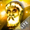 Zeus Quest Adventure Lite - iPhoneアプリ