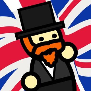 Flag Designer! Create a flag! on the App Store