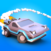 瘋狂撞車王 (Crash of Cars)