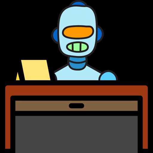 Robo Desk Central For Mac