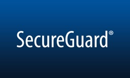 SecureGuard TV