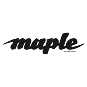Maple Magazine app review