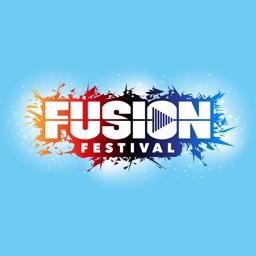 The Fusion Festival