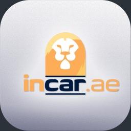 InCar.ae