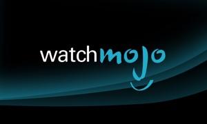 WatchMojo App