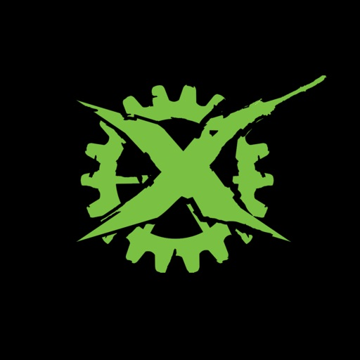 Xtreme Fitness and Cycling