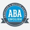 Learn English  - ABA English Reviews