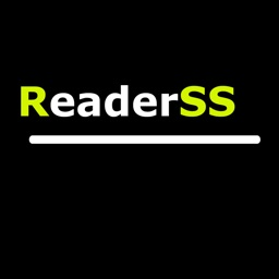 ReaderSS