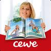 CEWE Fotoservice - CEWE Stiftung & Co. KGaA