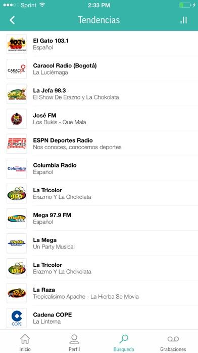 download TuneIn Radio Pro apps 4