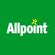 Allpoint® - Global Surcharge-Free ATM Locator