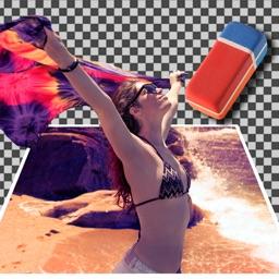 Background Eraser For Photos