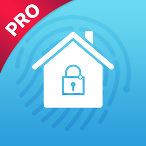 Home Security Monitor Camera app