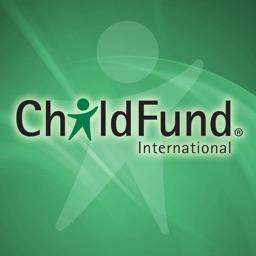 ChildFund Video Communications