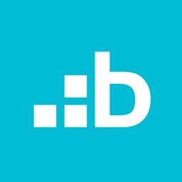 BuildingBlok Mobile