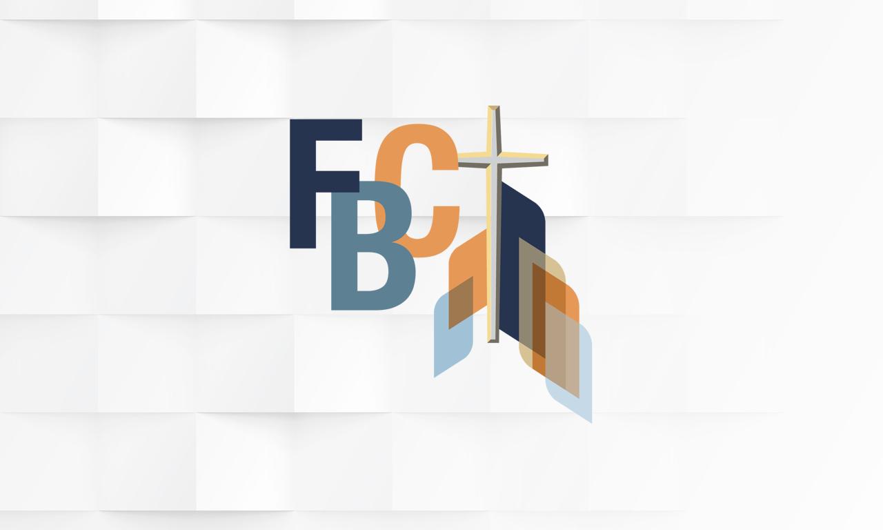 FBC Wichita Falls, TX