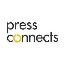 Press & Sun-Bulletin