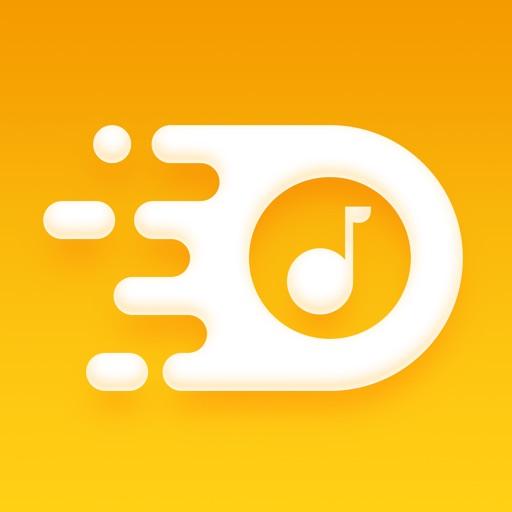 Shine Music FM - offline music