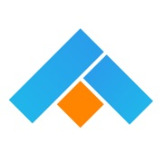 File Hub by imoreapps