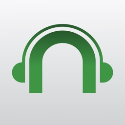 NOOK Audiobooks