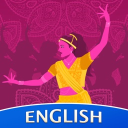 Bollywood Amino Community for Hindi, Indian Movies