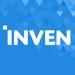 168.인벤 - INVEN (공식)