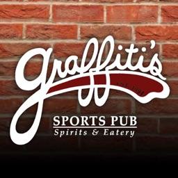 Graffiti's Sports Pub