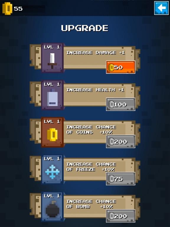 Last Knight screenshot 10