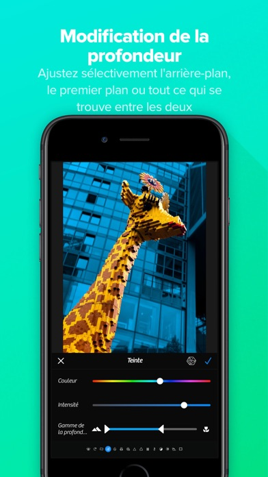 download Camera+ 2 apps 4