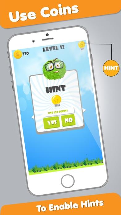Word Hunt Puzzle screenshot 3