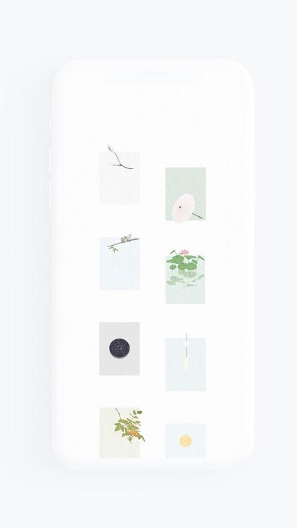 Inner Garden screenshot-0