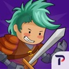 MasterSwords - all access - iPhoneアプリ
