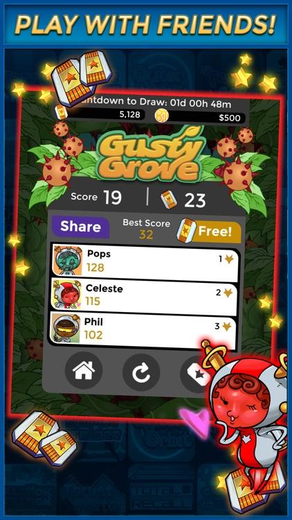 Big Time Cash App screenshot-4
