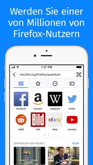 Blockiere Apps vom Zugriff auf das Internet iphone