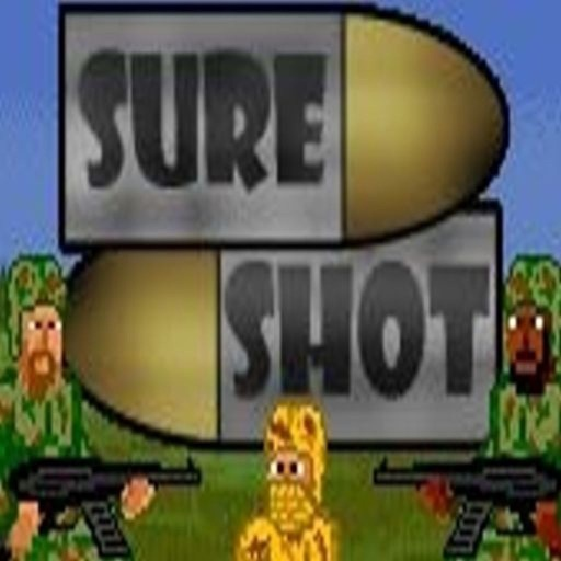 Sure Shot: Reloaded