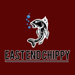 East End Chippy