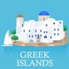 下一站, 希腊岛屿