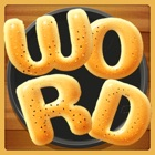 Word Cookies 2017 Puzzle Words icon