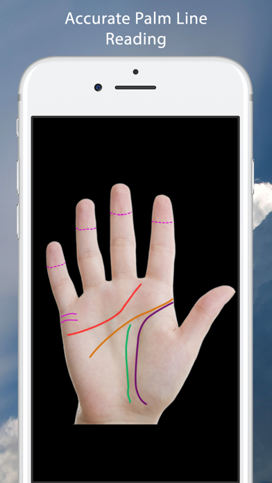 download Palm Reader Insights Palmistry