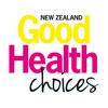 Good Health Choices NZ