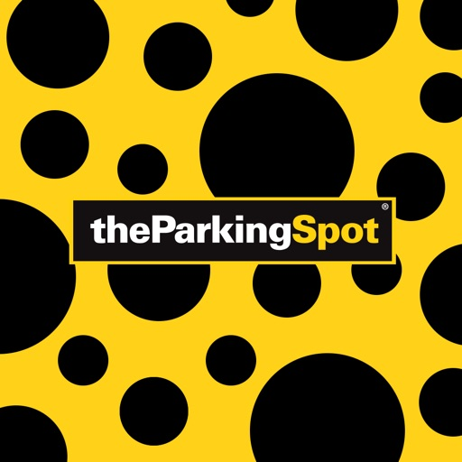 The Parking Spot®