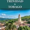 Trinidad and Tobago Tourism